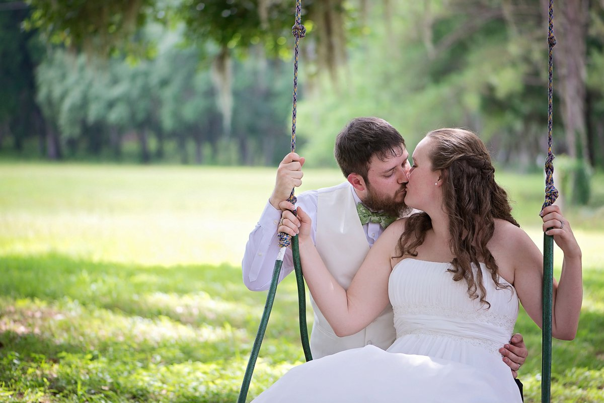 Connecticut Wedding Photo