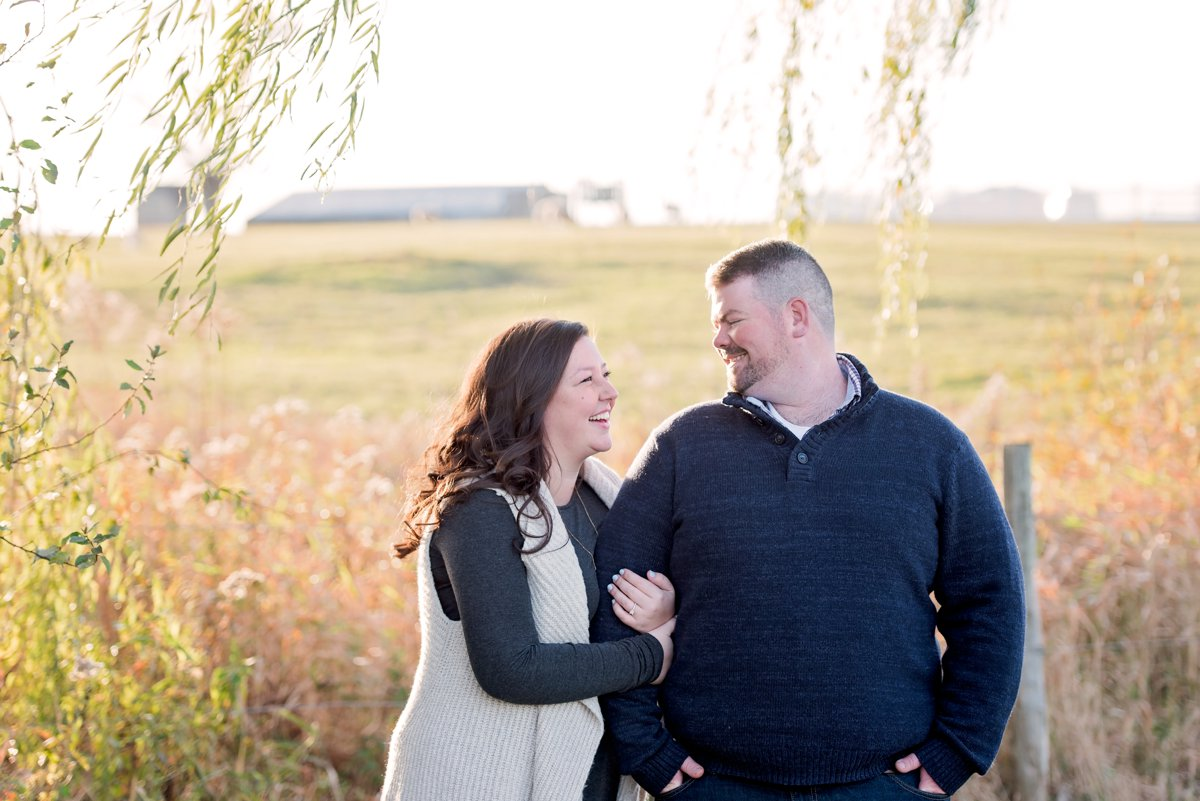 Engagement Photos at Gouveia Vineyards_0202.jpg