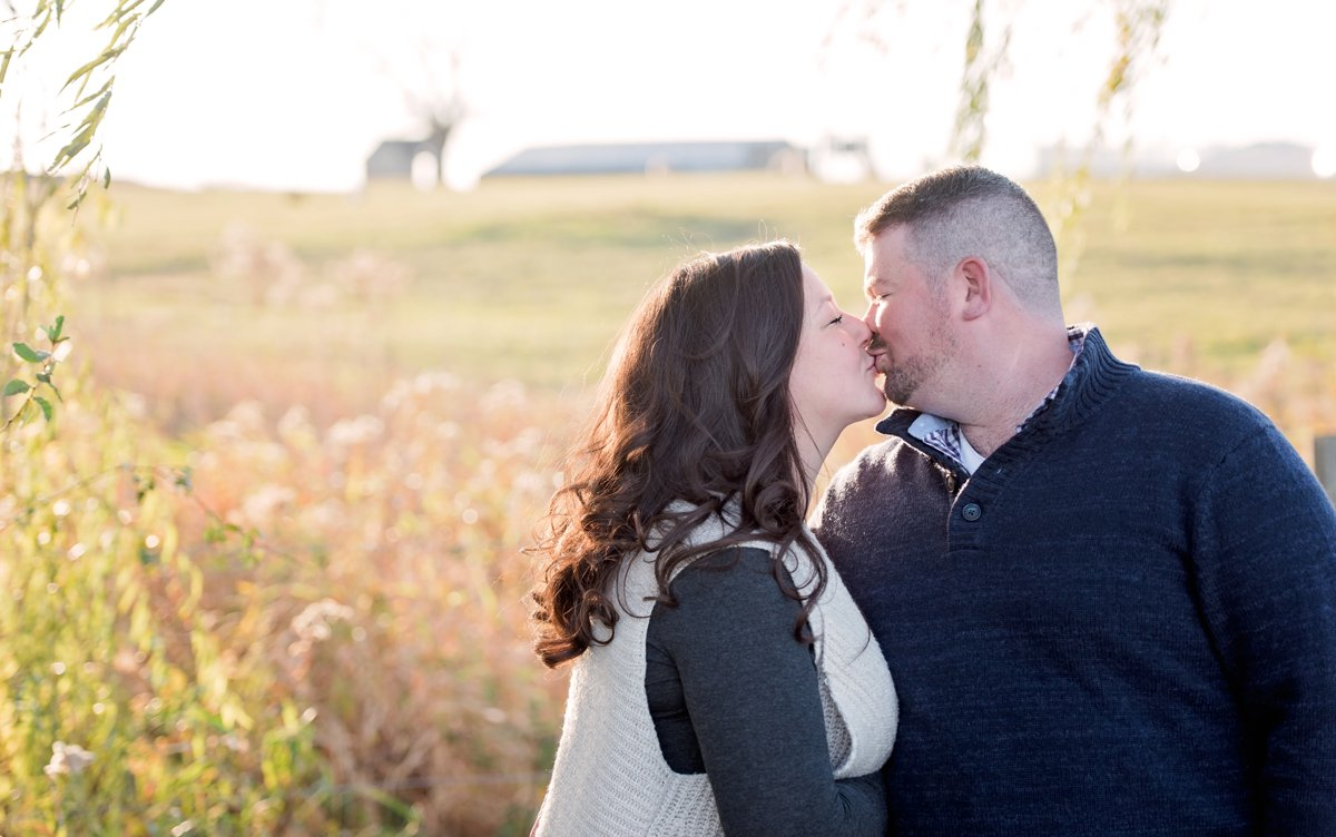 Engagement Photos at Gouveia Vineyards_0204.jpg