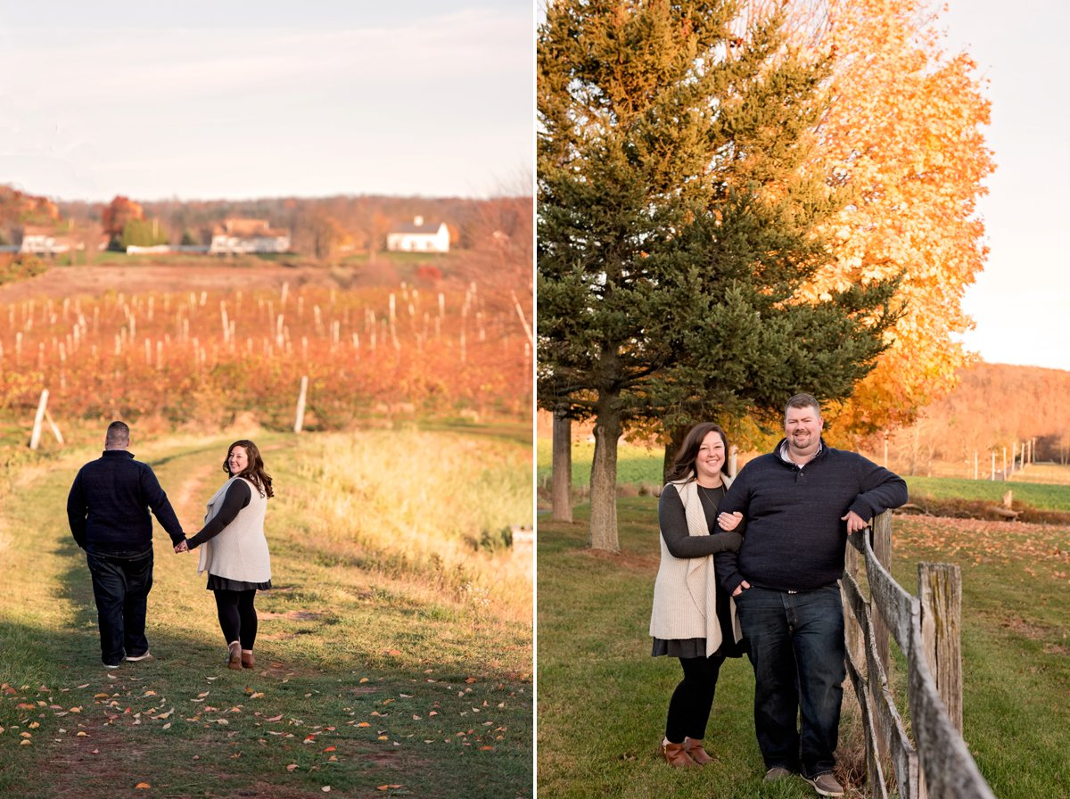 Engagement Photos at Gouveia Vineyards_0208.jpg