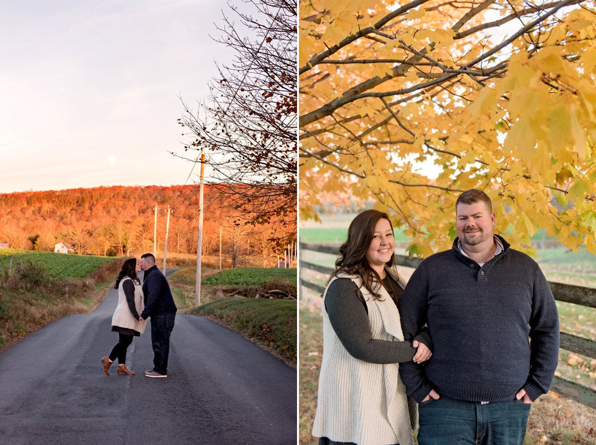 Engagement Photos at Gouveia Vineyards_0212.jpg