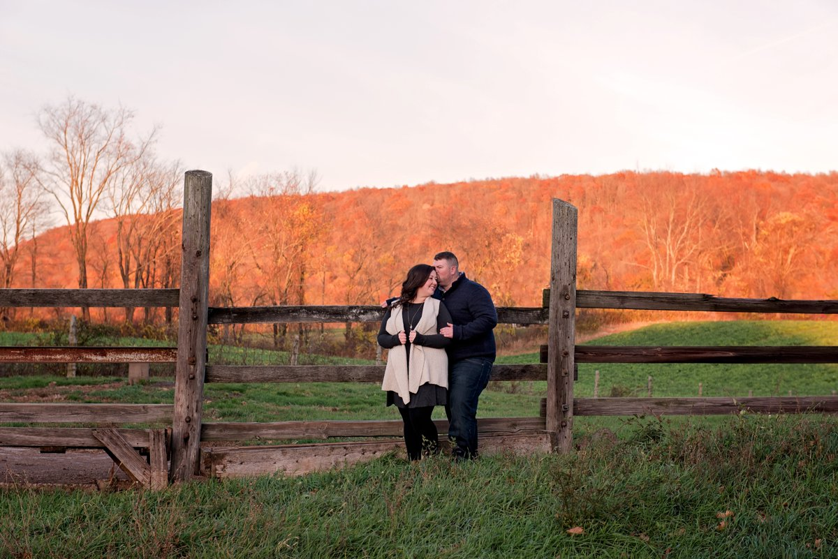 Engagement Photos at Gouveia Vineyards_0211.jpg