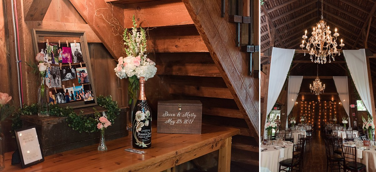 Wesleyan Hill barn wedding_0058.jpg