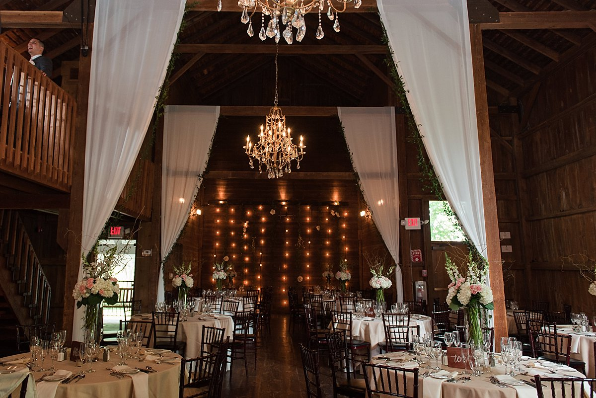 Wesleyan Hill barn wedding_0059.jpg