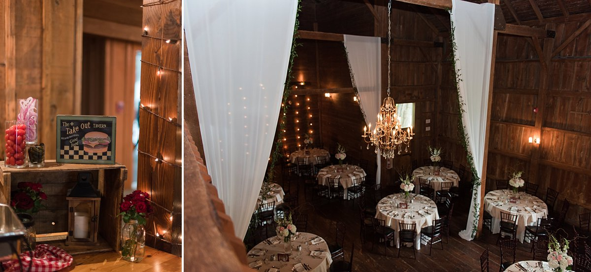 Wesleyan Hill barn wedding_0060.jpg