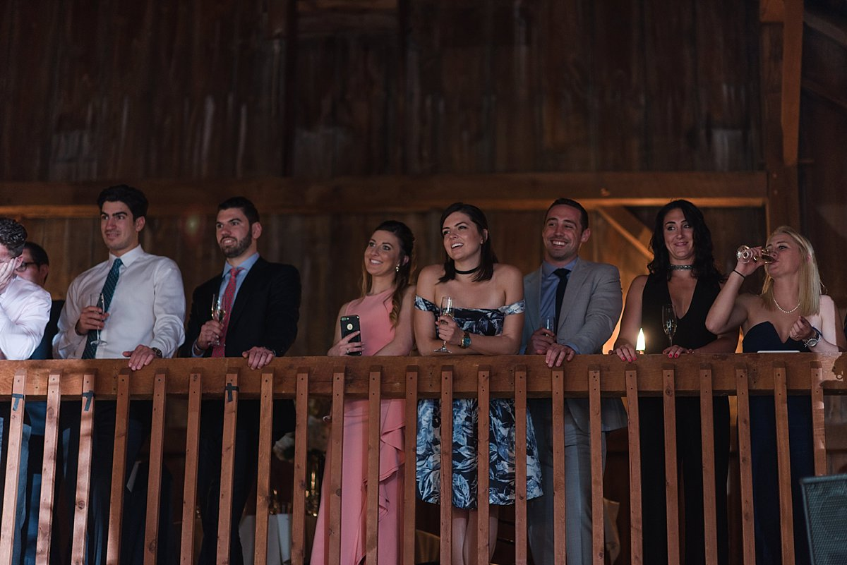 Wesleyan Hill barn wedding_0067.jpg
