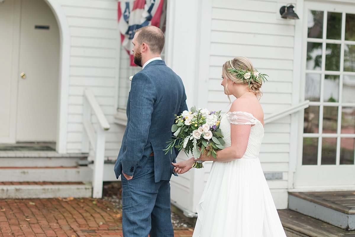 The Lace Factory Wedding_0093.jpg