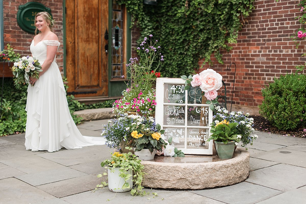 The Lace Factory Wedding_0113.jpg