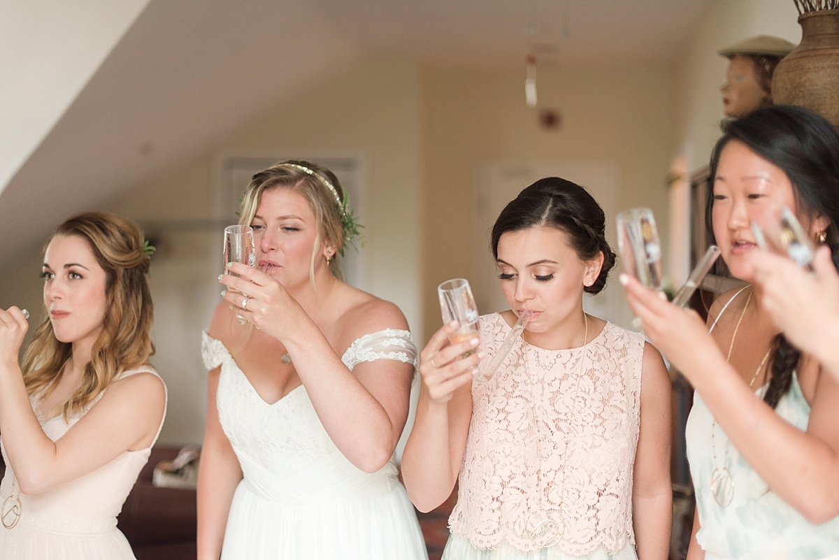 The Lace Factory Wedding_0114.jpg