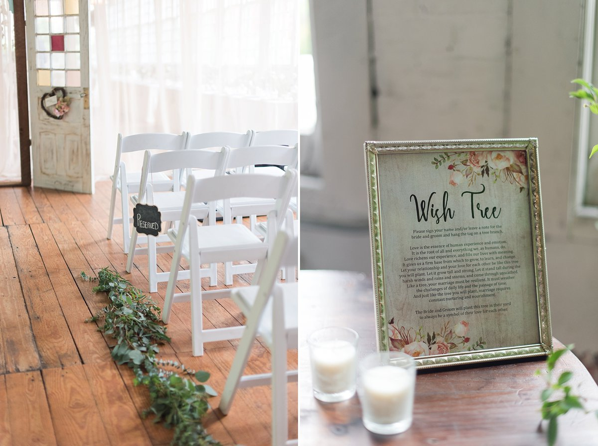 The Lace Factory Wedding_0119.jpg