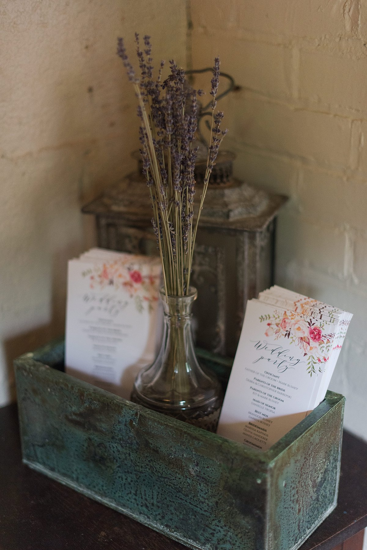 The Lace Factory Wedding_0121.jpg