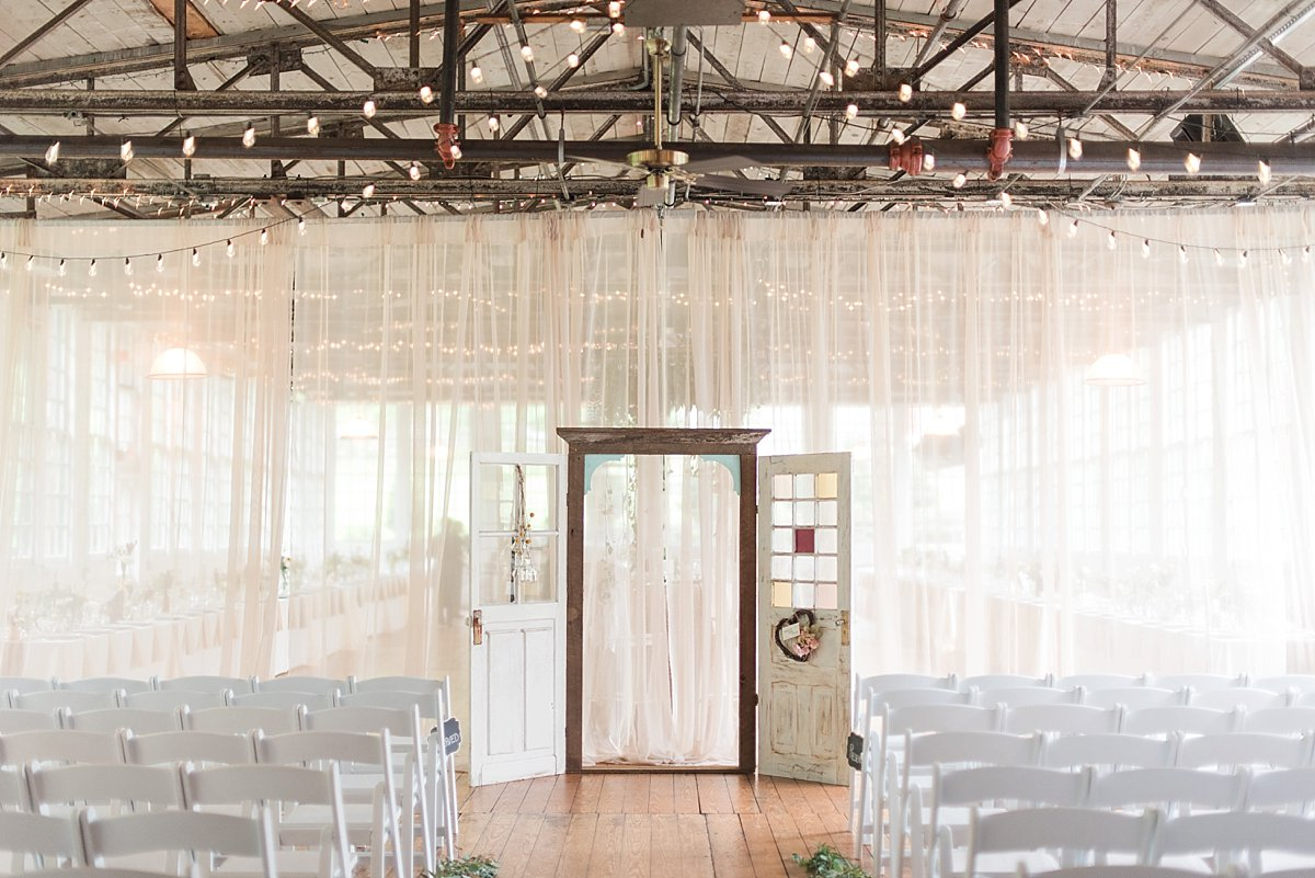 The Lace Factory Wedding_0123.jpg