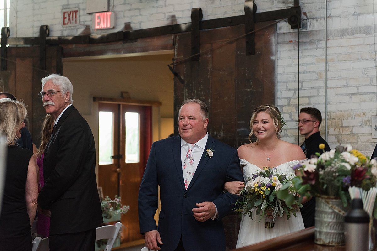 The Lace Factory Wedding_0124.jpg