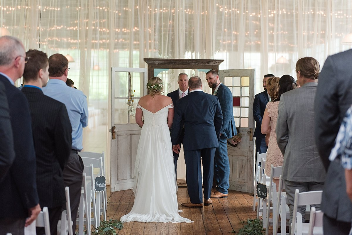 The Lace Factory Wedding_0125.jpg