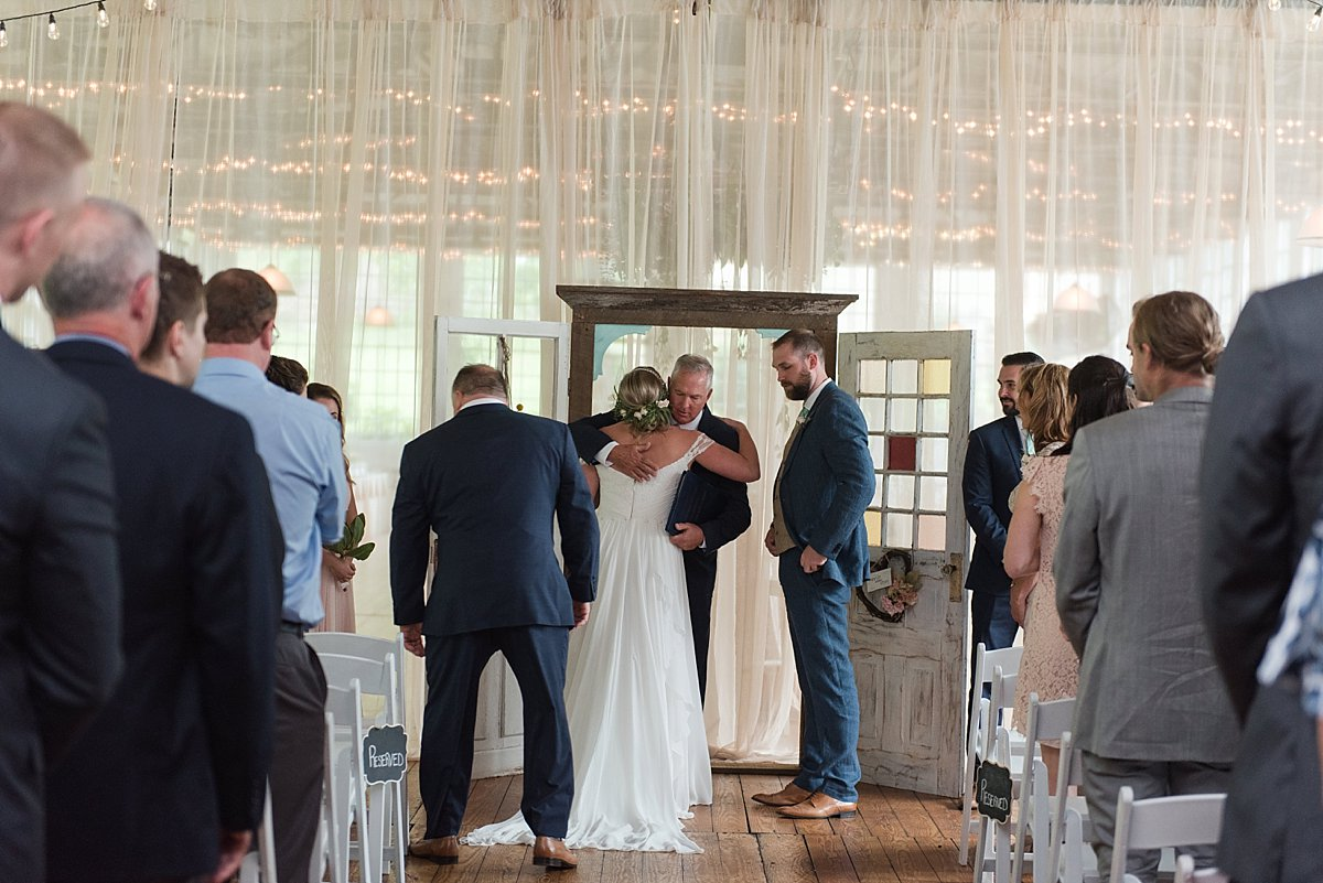 The Lace Factory Wedding_0126.jpg