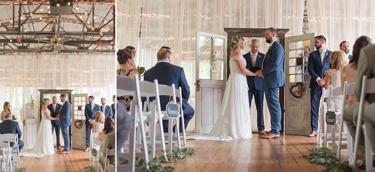 The Lace Factory Wedding_0127.jpg