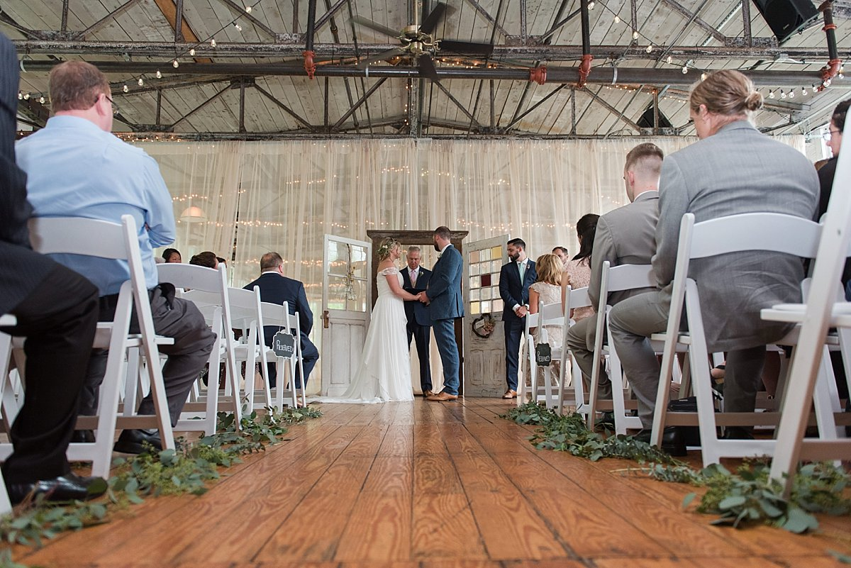 The Lace Factory Wedding_0128.jpg