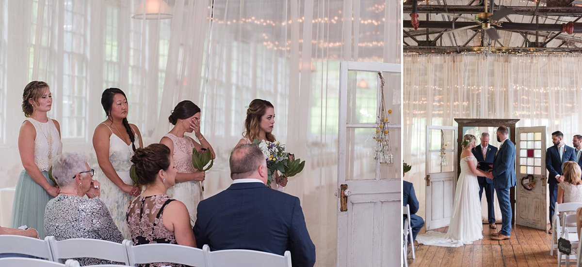 The Lace Factory Wedding_0130.jpg