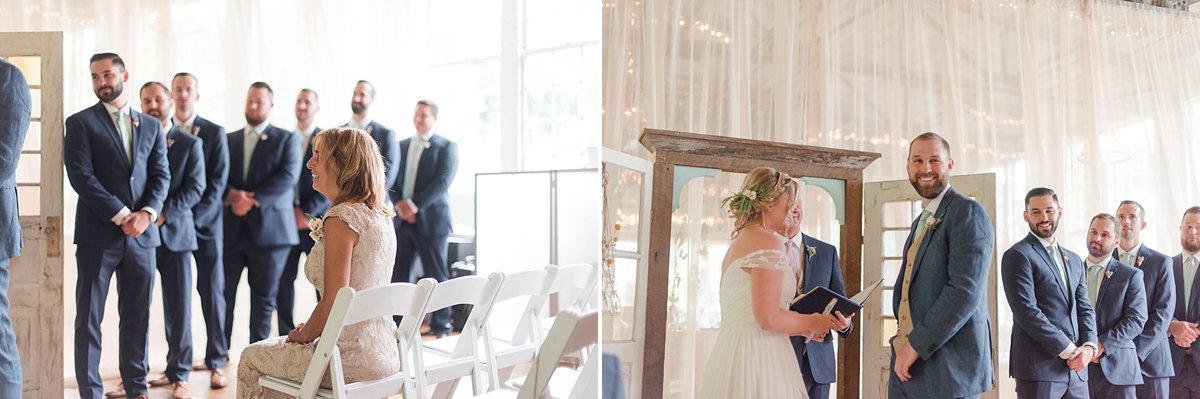The Lace Factory Wedding_0131.jpg