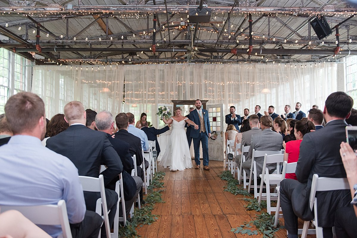 The Lace Factory Wedding_0134.jpg
