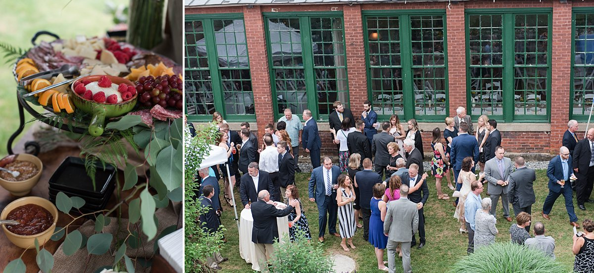 The Lace Factory Wedding_0136.jpg