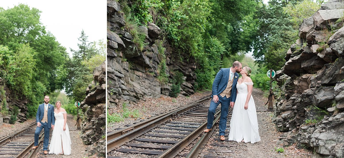 The Lace Factory Wedding_0137.jpg