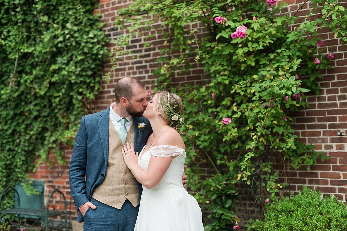 The Lace Factory Wedding_0141.jpg