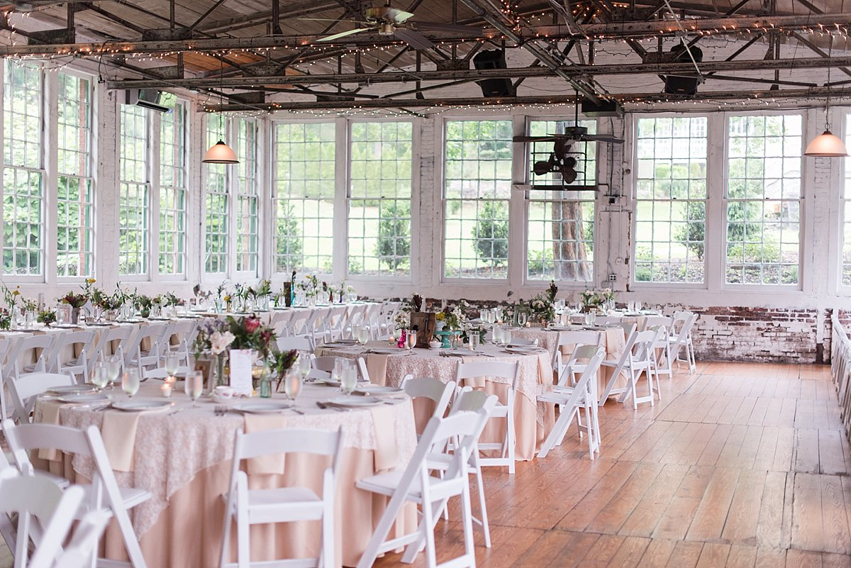 The Lace Factory Wedding_0142.jpg