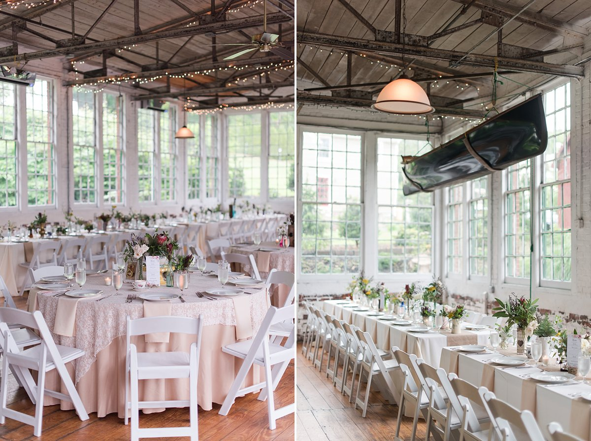 The Lace Factory Wedding_0143.jpg