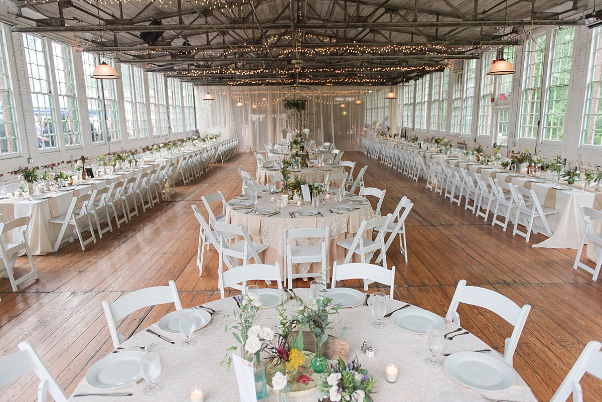 The Lace Factory Wedding_0152.jpg