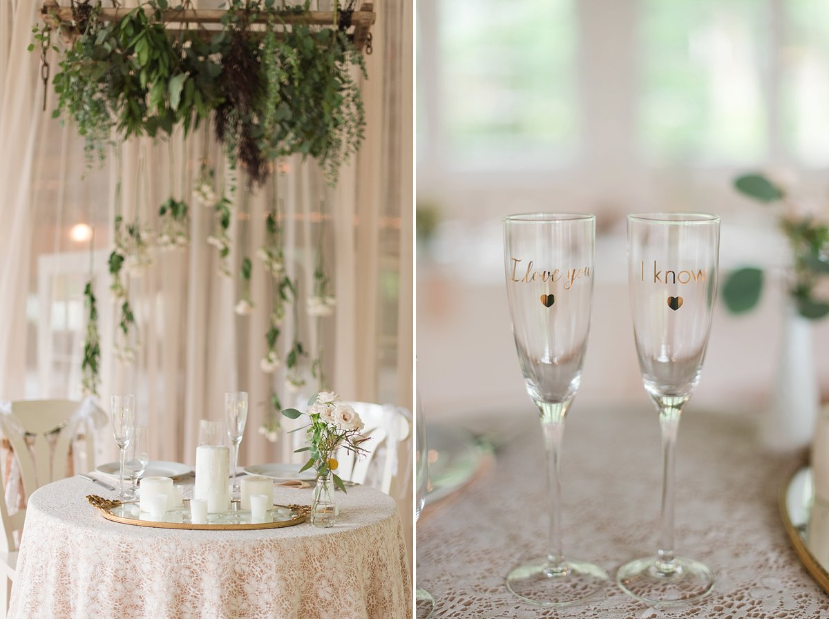 The Lace Factory Wedding_0158.jpg