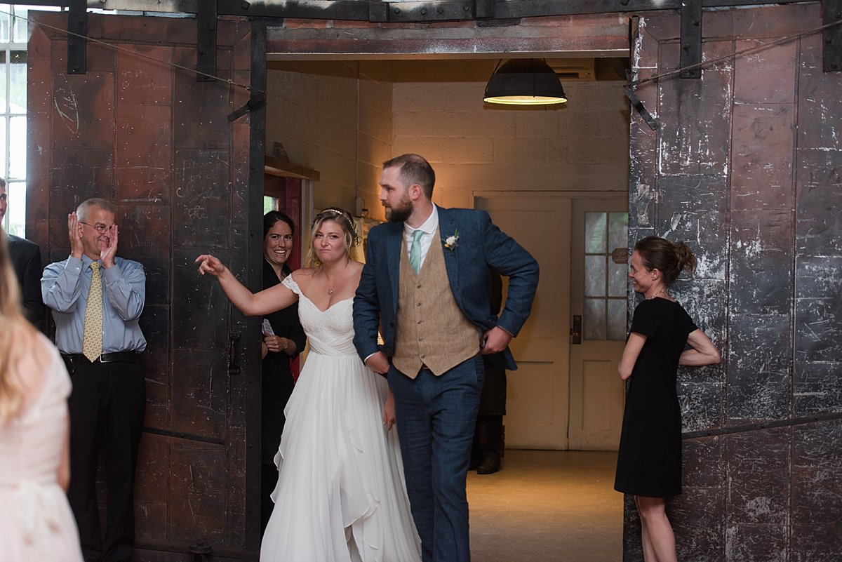 The Lace Factory Wedding_0161.jpg