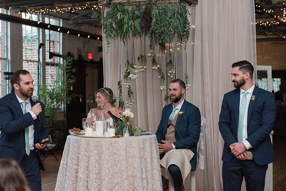 The Lace Factory Wedding_0171.jpg