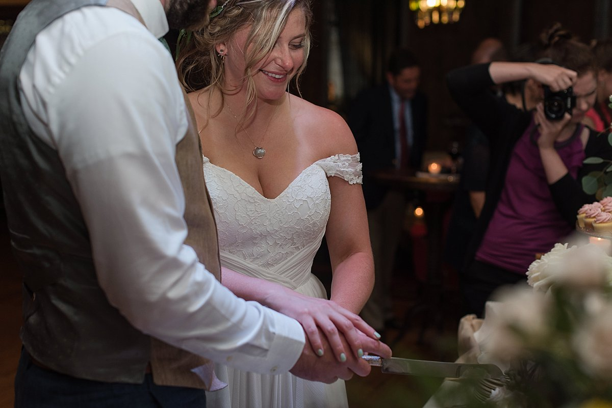 The Lace Factory Wedding_0179.jpg