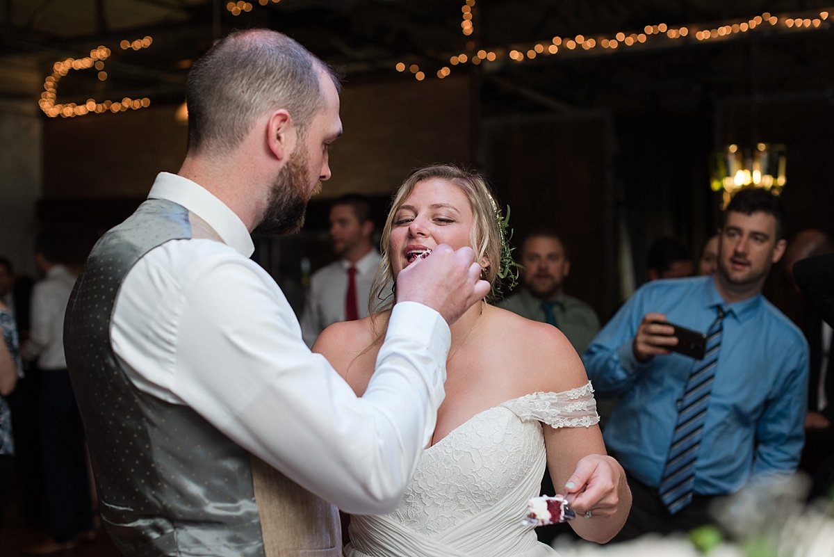 The Lace Factory Wedding_0181.jpg