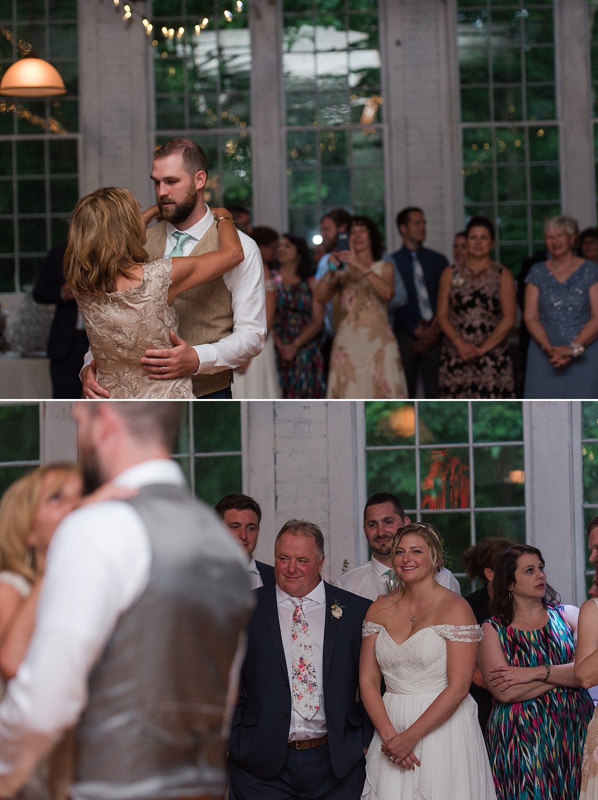 The Lace Factory Wedding_0186.jpg