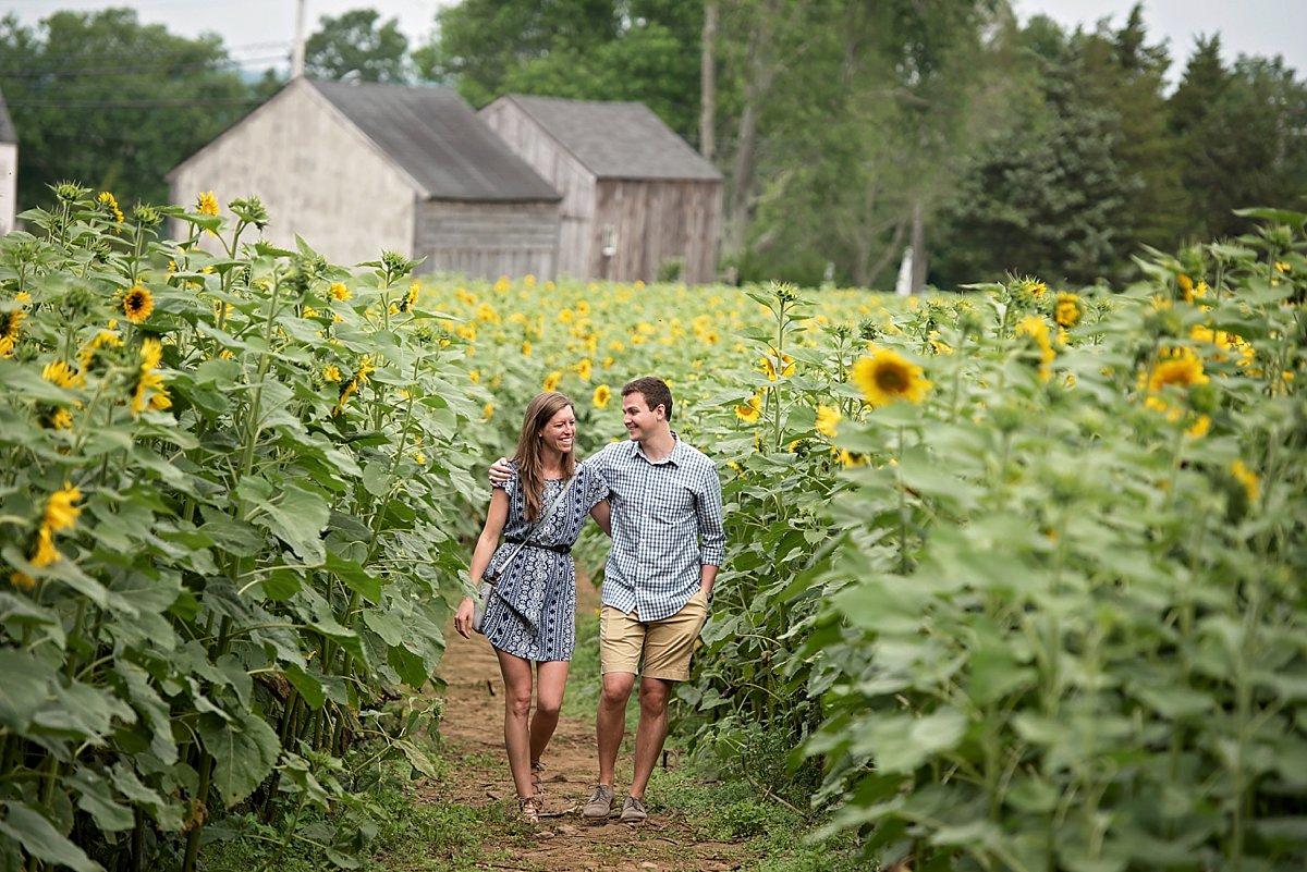 Buttonwood Farm Proposal_0193.jpg