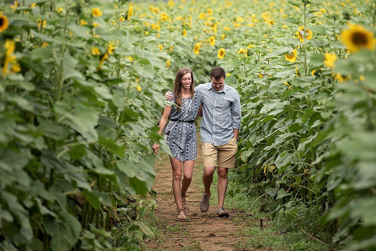 Buttonwood Farm Proposal_0195.jpg
