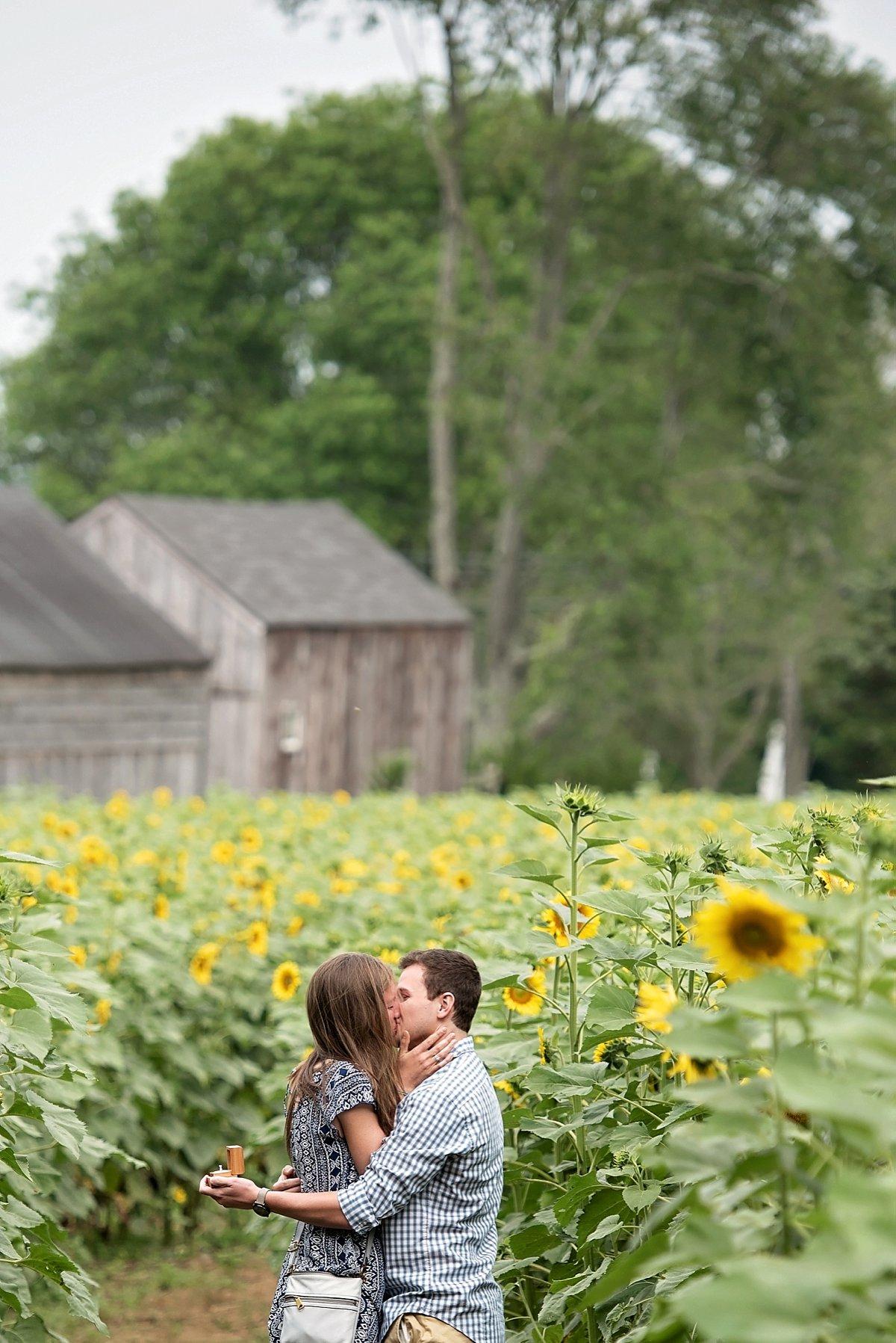 Buttonwood Farm Proposal_0199.jpg