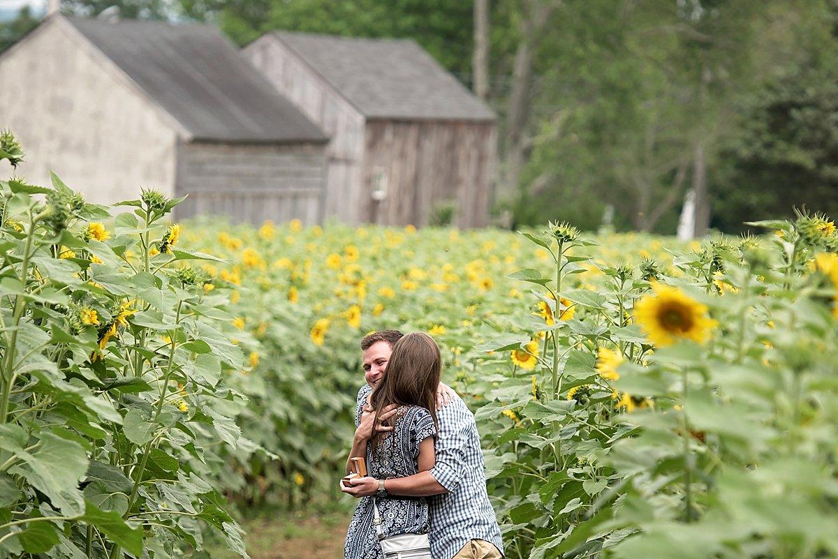 Buttonwood Farm Proposal_0201.jpg