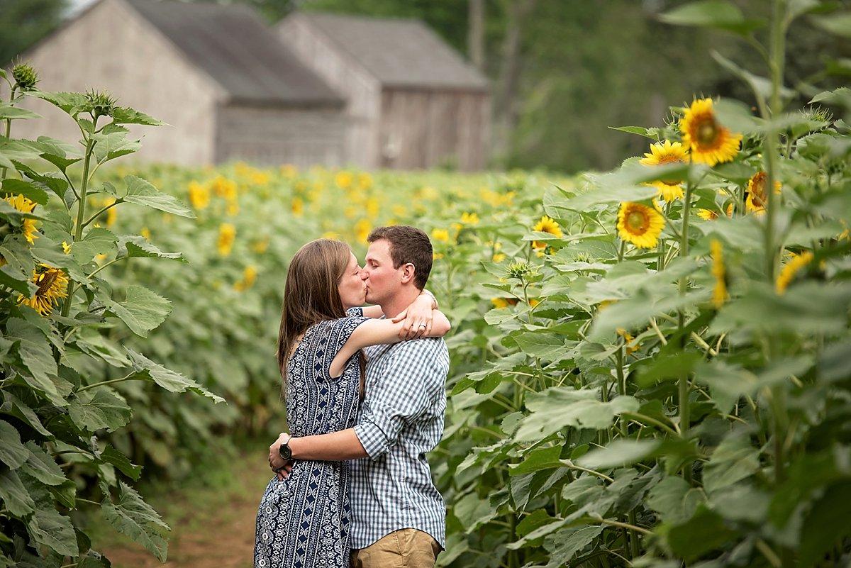 Buttonwood Farm Proposal_0205.jpg