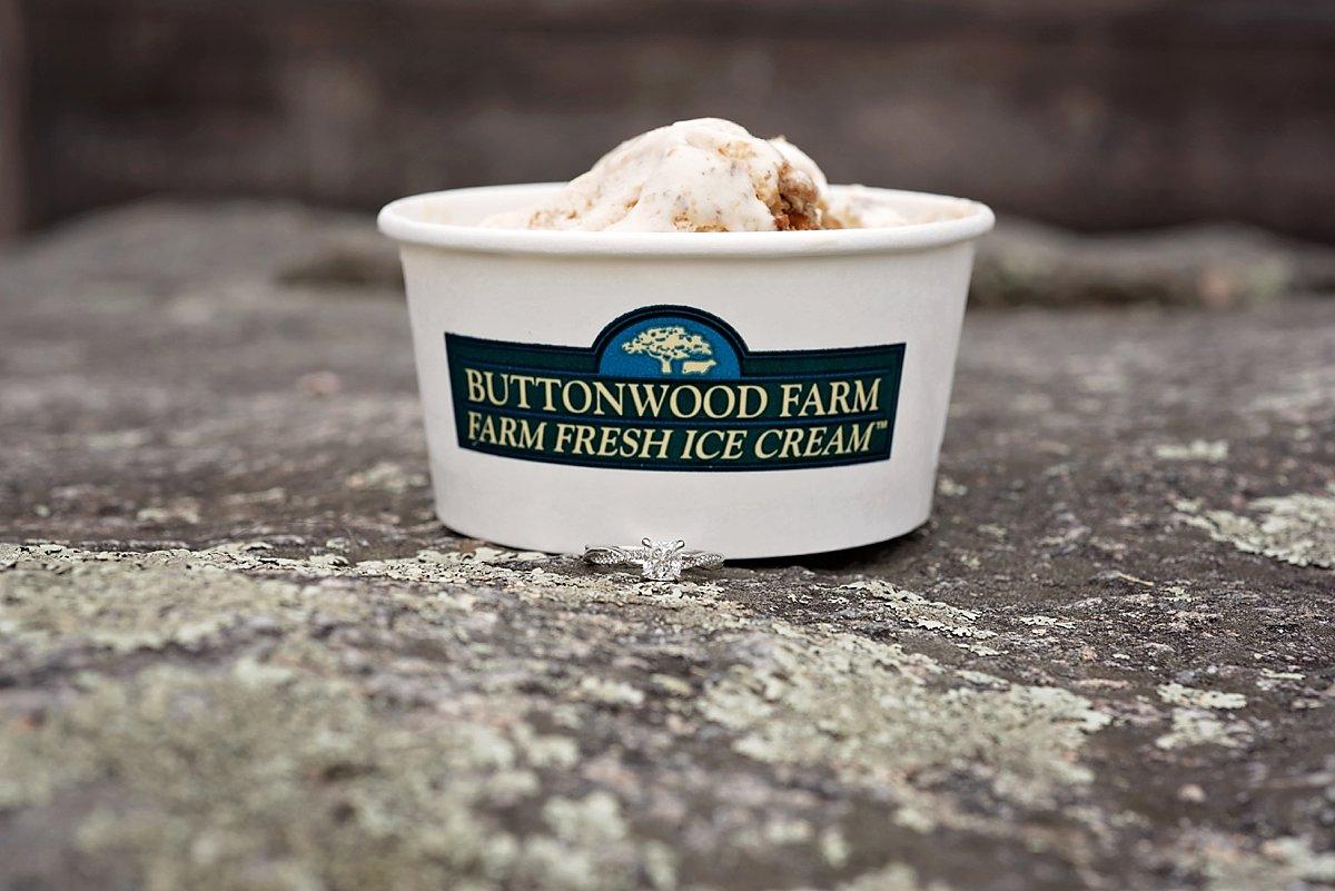 Buttonwood Farm Proposal_0214.jpg