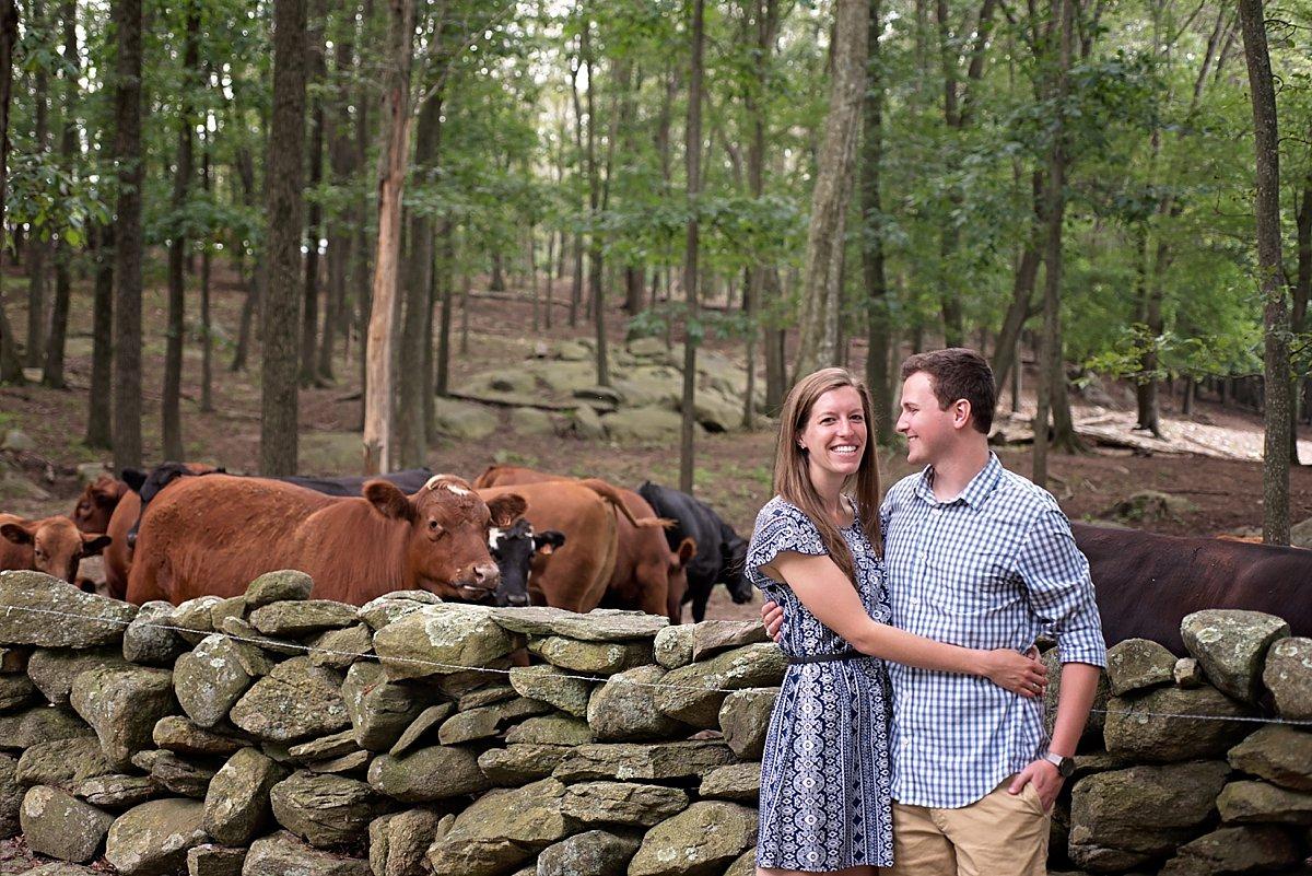Buttonwood Farm Proposal_0213.jpg