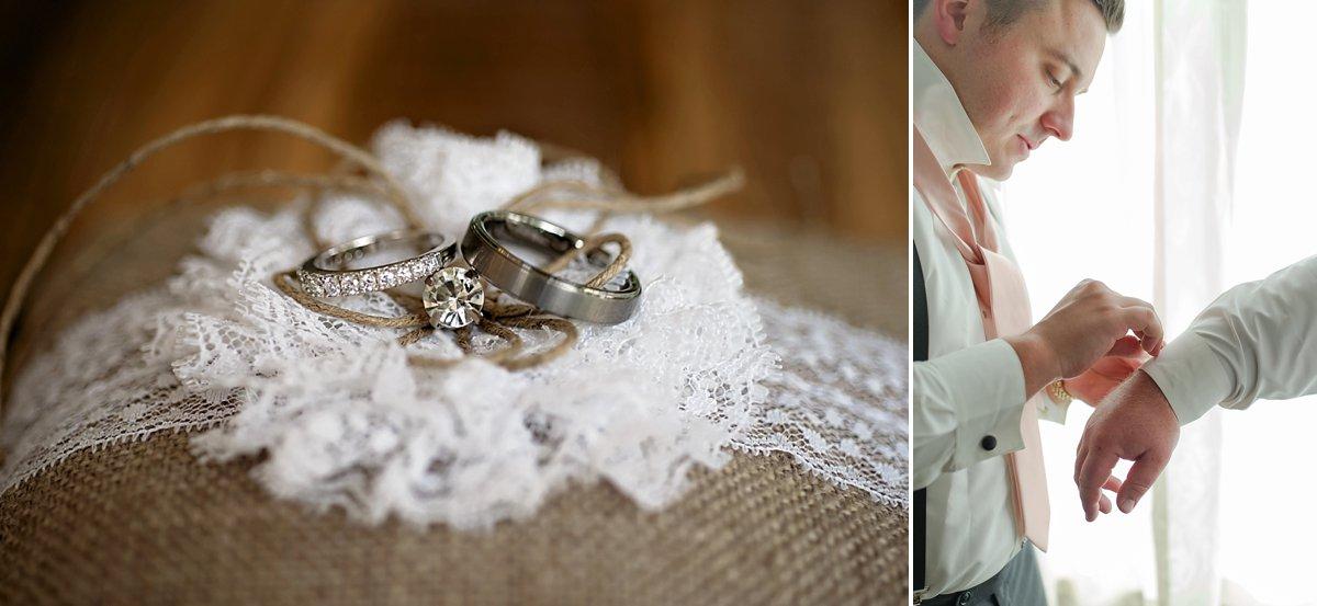 Webb Barn Wedding_0107.jpg