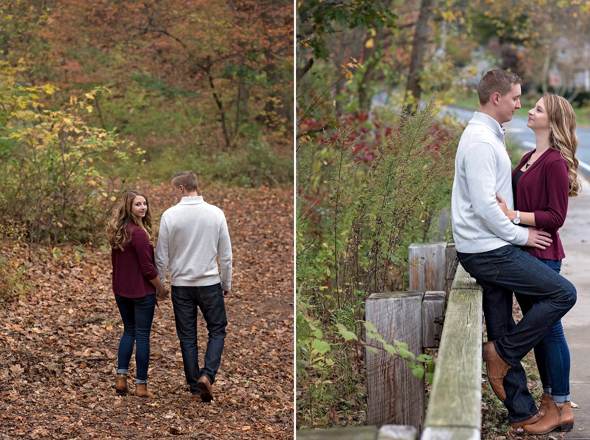 Engagement Photos at The Barns at Wesleyan Hills_0009.jpg