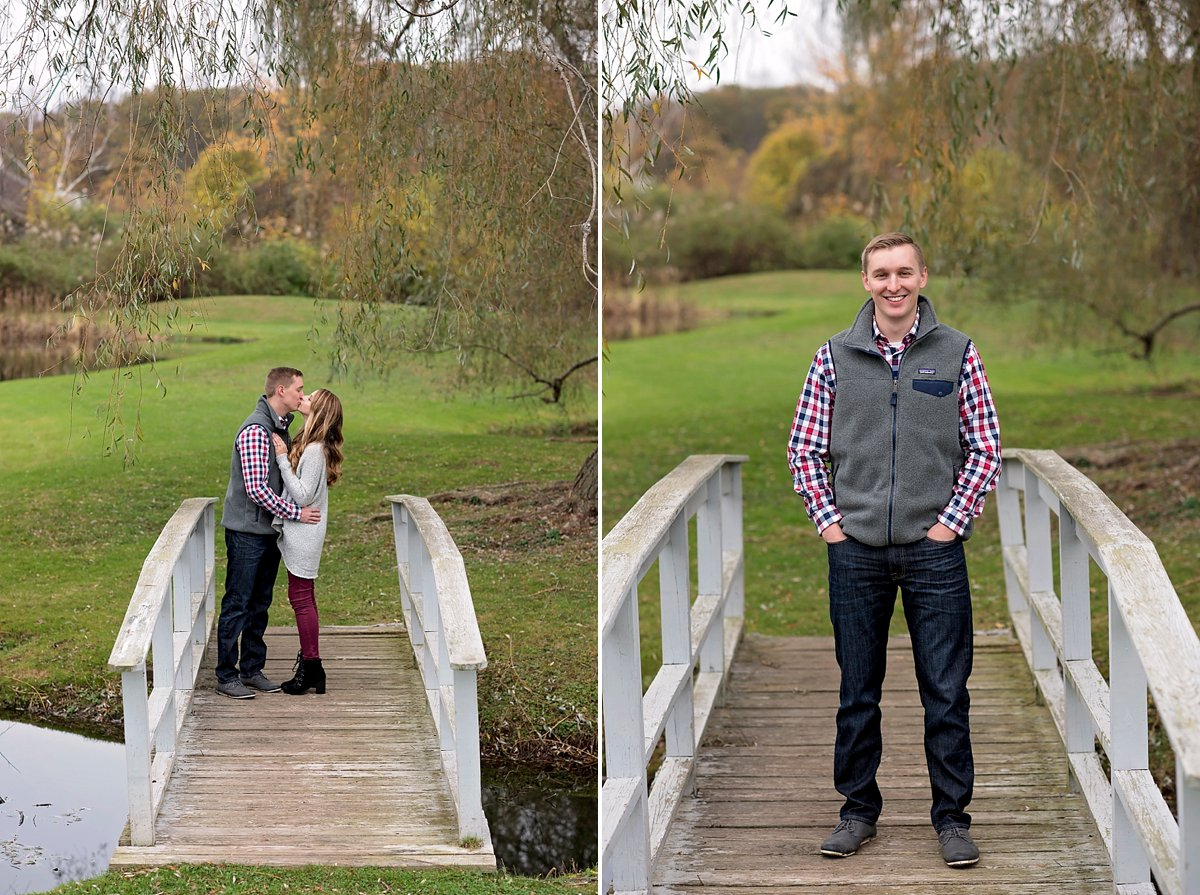 Engagement Photos at The Barns at Wesleyan Hills_0020.jpg