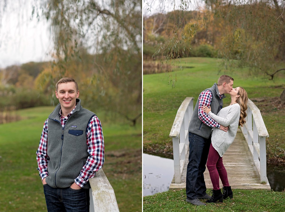 Engagement Photos at The Barns at Wesleyan Hills_0022.jpg