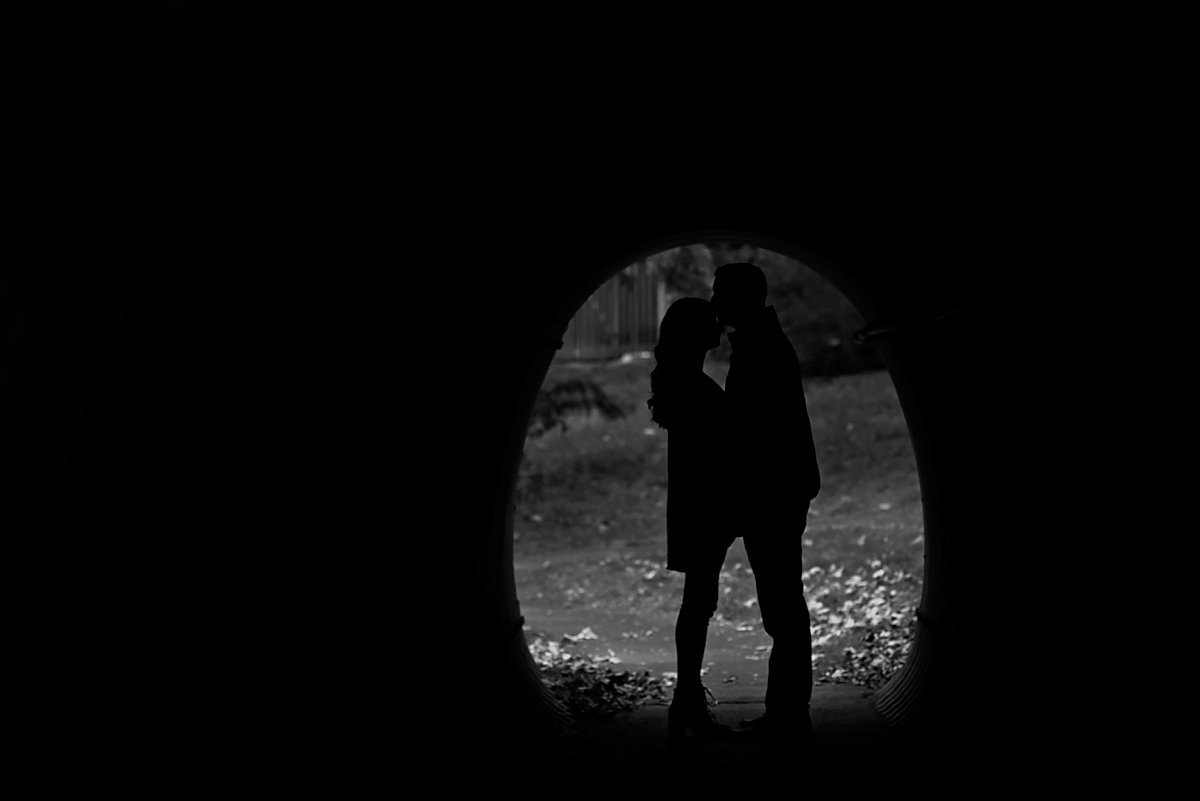 Engagement Photos at The Barns at Wesleyan Hills_0023.jpg