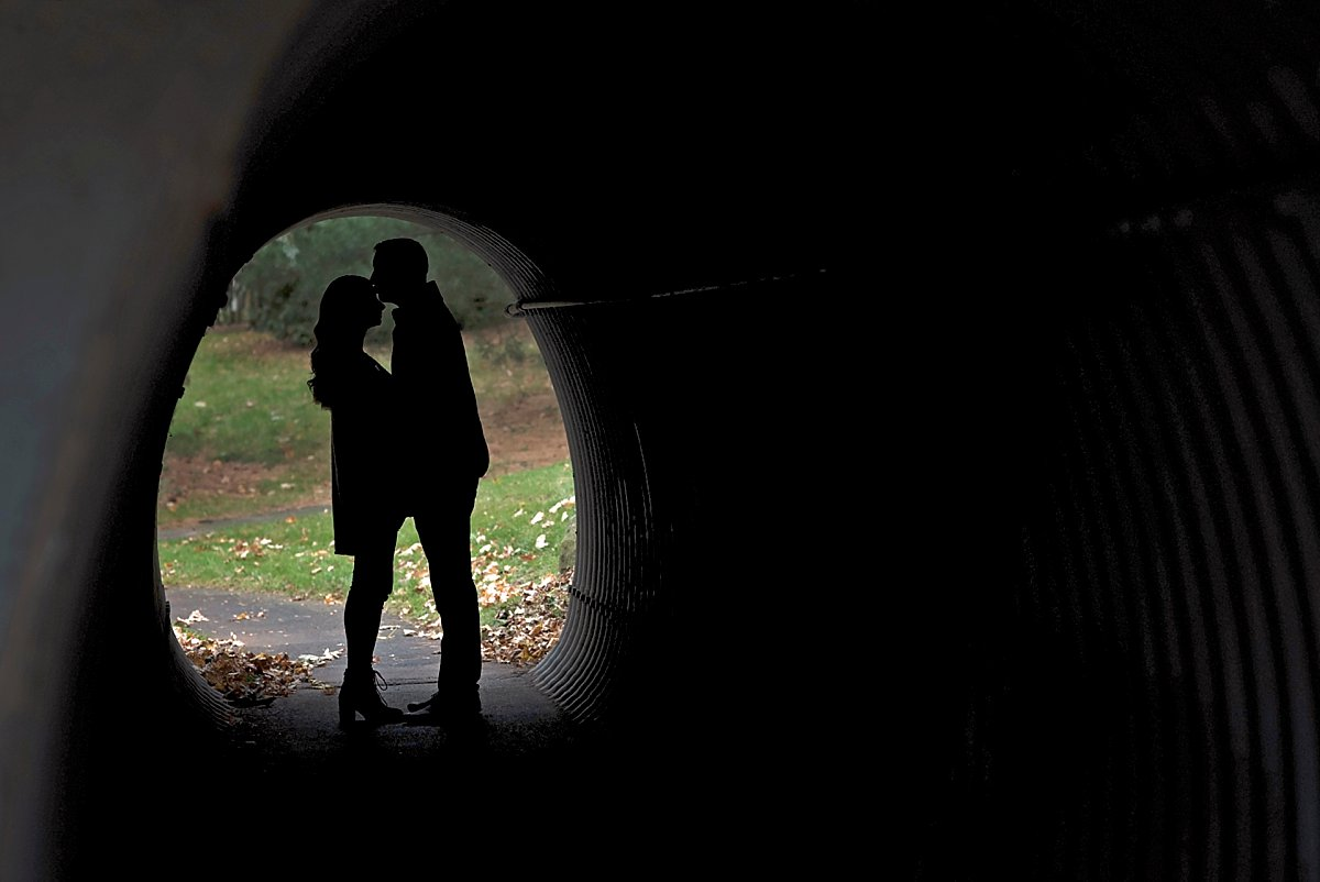 Engagement Photos at The Barns at Wesleyan Hills_0025.jpg