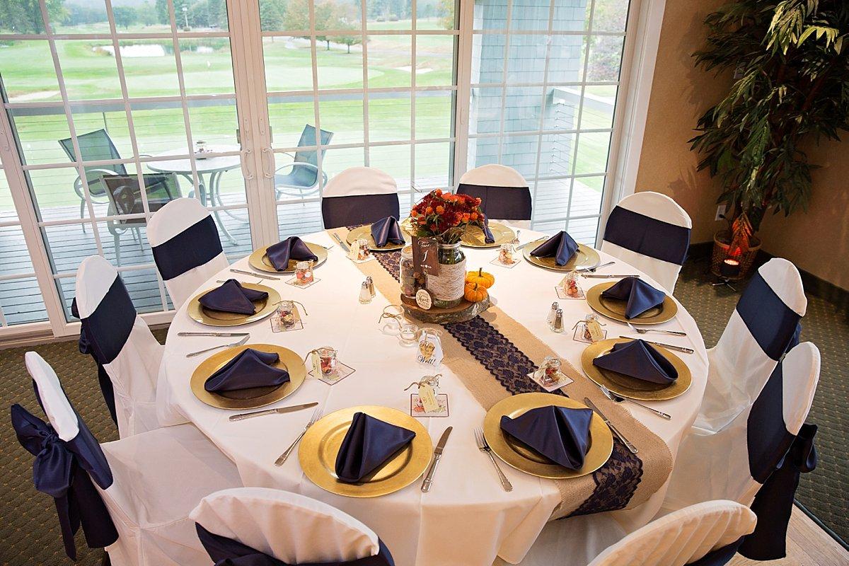 Mohegan Sun Golf Club Wedding_0067.jpg